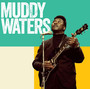 I Got My Brand On You - Muddy Waters