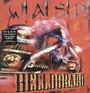 Helldorado - W.A.S.P.