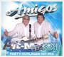 Hit-Mix XXL - Amigos