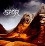 Roots - Saor