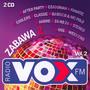 Zabawa Z Vox FM vol. 2 - Radio Vox FM