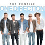 The Profile - One Direction