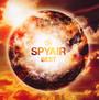 Best - Spyair