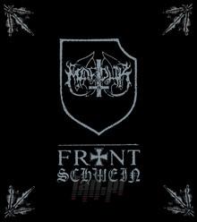 Frontschwein - Marduk