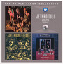 Triple Album Collection - Jethro Tull