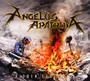 Hidden Evolution - Angelus Apatrida