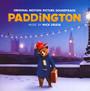 Paddington  OST - Nick Urata