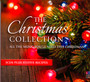 The Christmas Collection - V/A