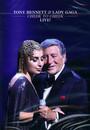 Cheek To Cheek - Live - Tony Bennett  & Lady Gaga