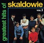 Greatest Hits vol. 1 - Skaldowie