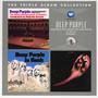 The Triple Album Collecti - Deep Purple