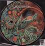 The Motherload - Halloween - Mastodon
