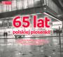 65 Lat Polskiej Piosenki vol.2 - V/A