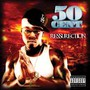 Ressurection - 50 Cent