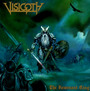 The Revenant King - Visigoth