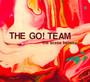 Scene Between - Go! Team, The