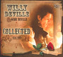 Collected - Mink Deville / Willy Devill