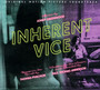 Inherent Vice  OST - Jonny  Greenwood
