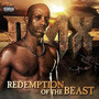 Redemption Of The Beast - DMX