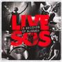 Live Sos - 5 Seconds Of Summer