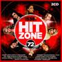 Hitzone 72 - Hitzone