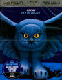 Fly By Night - Rush