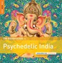 Rough Guide To Psych.Indi - V/A
