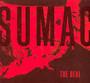 Deal - Sumac