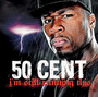 I'm Still Running This - 50 Cent