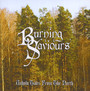 Unholy Tales From The North - Burning Saviours