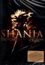 Still The One - Shania Twain