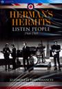Listen People 1964 - 1969 - Herman's Hermits
