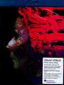 Hand.Cannot.Erase - Steven Wilson