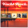 Original Album Series - Yacht Rock