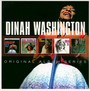 Original Album Series - Dinah Washington