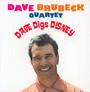 Dave Digs Disney - Dave Brubeck