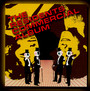The Commercial Album - The Residents