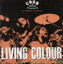 CBGB Omfug Masters: August 19 2005 Bowery - Living Colour