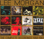 Complete Recordings: 1956-1962 - Lee Morgan