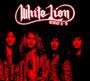 Anthology - White Lion