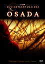 Osada - Movie / Film