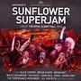 Ian Paice's Sunflower Sup - Ian Paice
