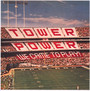 We Came To Play - Tower Of Power