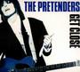 Get Close - The Pretenders