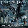 Metal Is Forever-The Very - Primal Fear
