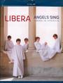 In America - Libera