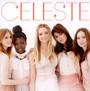 Celeste - Celeste