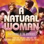 Natural Woman  OST - V/A