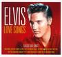 Love Songs - Elvis Presley