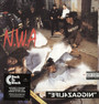 Niggaz 4 Life - N.W.A.